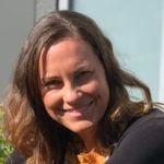 Angela Lemin