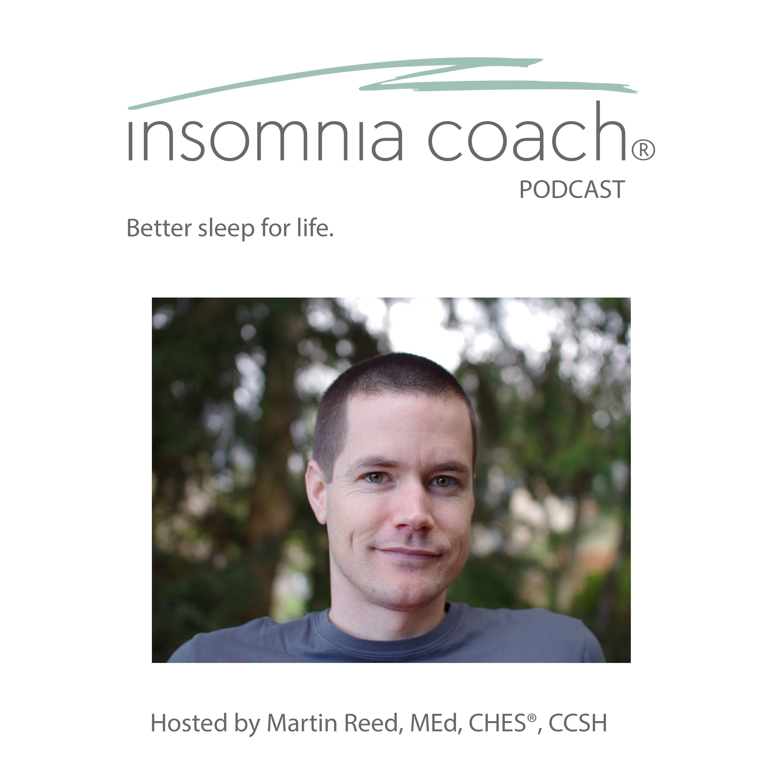 Insomnia Coach® Podcast